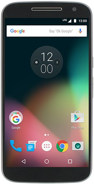 moto-g-plus-render-spec-1