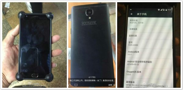 oneplus-3-leaked-with-spec-1