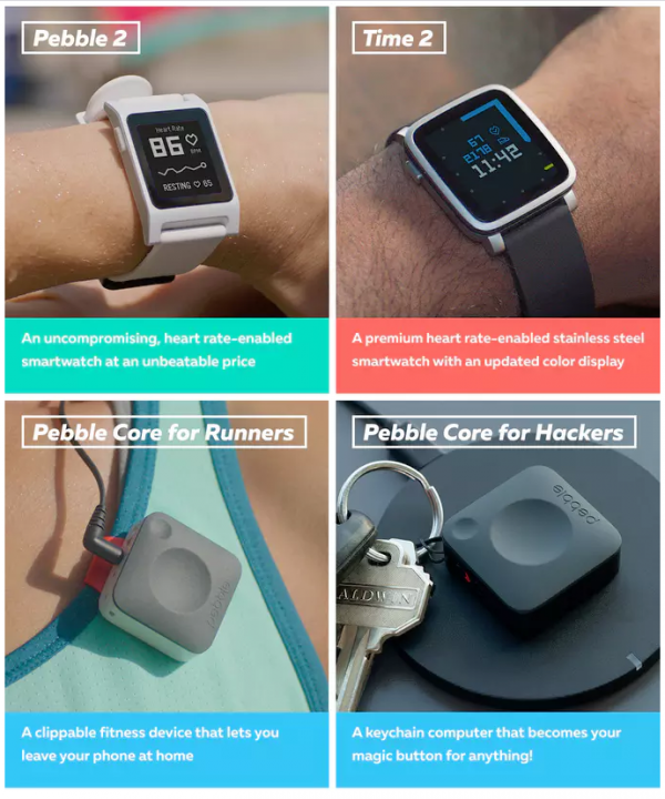pebble-2-time-2-core-announced