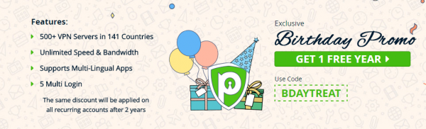purevpn-buy-1-get-1-year-free