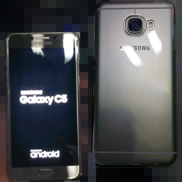 samsung-galaxy-c5-leaked-in-wild-1