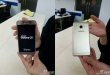 samsung-galaxy-c5-leaked-in-wild-again