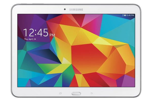 samsung-galaxy-tab-4-advanced-spec-leaked