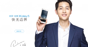 song-joong-ki-vivo-product-endorser-1