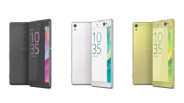 sony-xperia-xa-ultra-announced-1