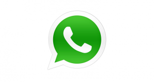 whatsapp-windows-and-mac-version-may-under-development-1