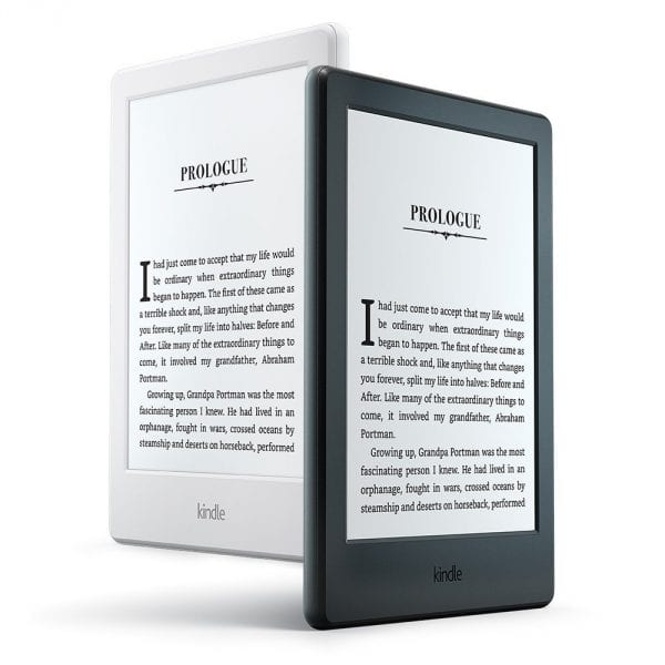 amazon-announced-new-kindle