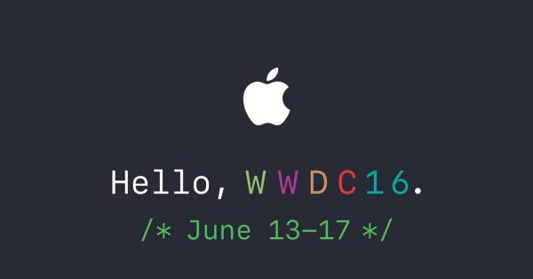 apple-announced-wwdc-16-press-conference-on-13-june-1