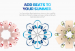 apple-back-to-school-2016-free-beats-solo-2-or-powerbeats-2-wireless-headphones