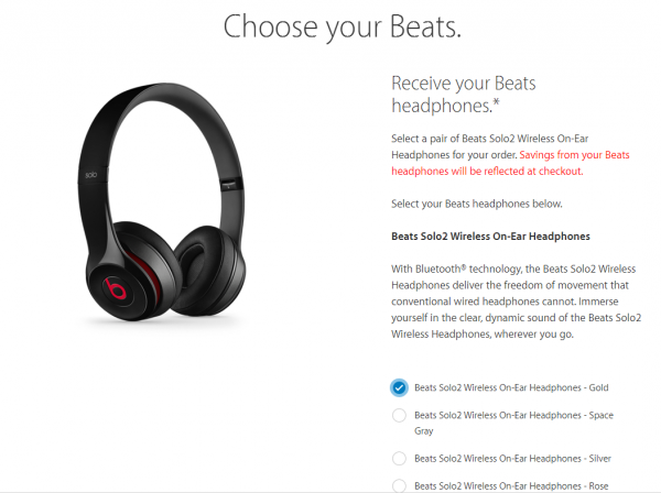 apple-back-to-school-2016-free-beats-solo-2-or-powerbeats-2-wireless-headphones-3