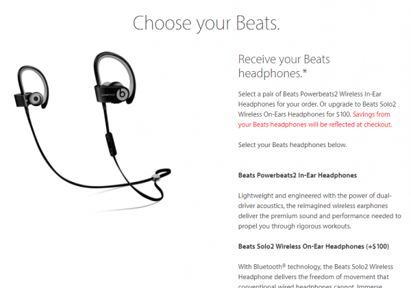apple-back-to-school-2016-free-beats-solo-2-or-powerbeats-2-wireless-headphones-6