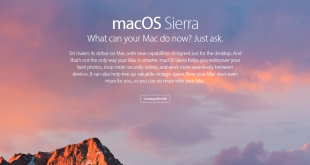 apple-macos-sierra
