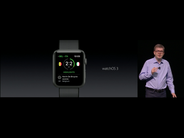 apple-watchos-3-announced (1)