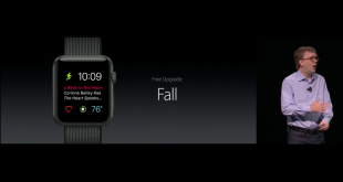 apple-watchos-3-announced (15)