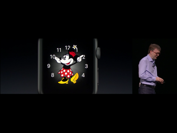 apple-watchos-3-announced (2)
