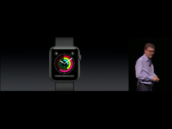 apple-watchos-3-announced (3)