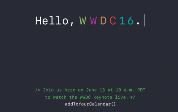 apple-wwdc-16-live-stream