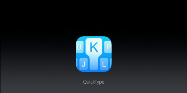 ios-10-user-quicktype