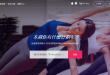 kfit-offer-studios-gyms-spas-salons-apps-like-uber-1