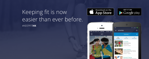 kfit-offer-studios-gyms-spas-salons-apps-like-uber-3