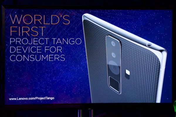 lenovo-phab-2-pro-first-customer-project-tango-phone-1
