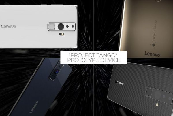 lenovo-phab-2-pro-first-customer-project-tango-phone-3