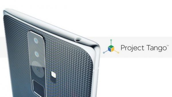 lenovo-phab-2-pro-first-customer-project-tango-phone