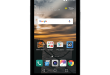 lg-g3-entry-level-android-6-0-marshmallow-usd80-1