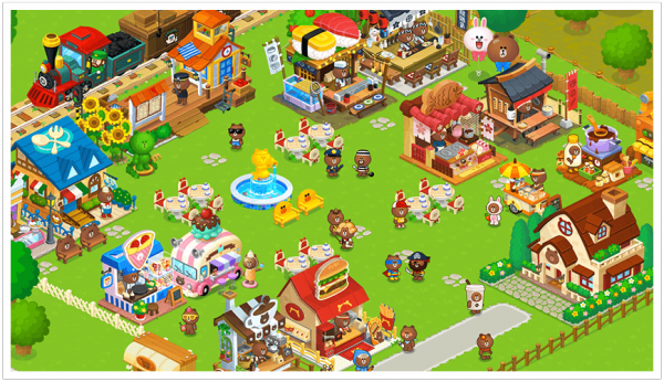 line-games-brown-farm-1