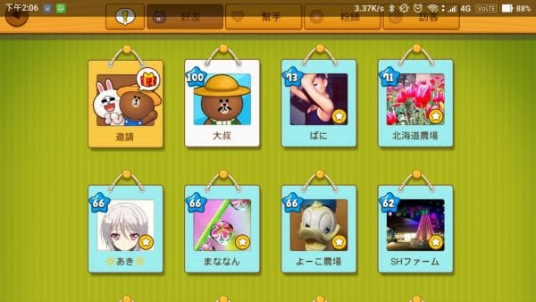 line-games-brown-farm-guide-3