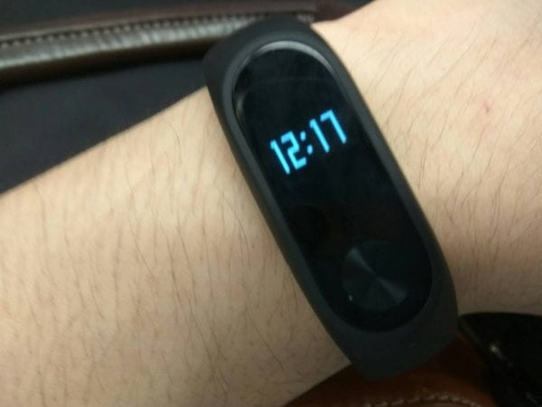 mi-band-2-china-edition-unbox-4