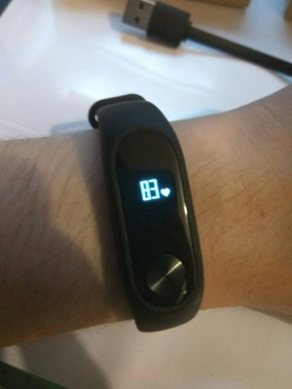 mi-band-2-china-edition-unbox-8