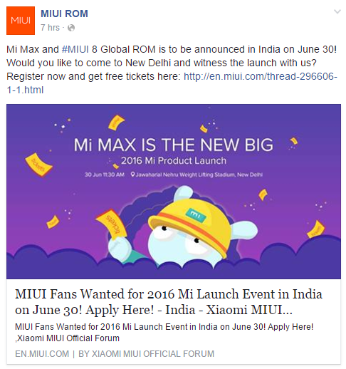 mi-max-and-miui-8-global-rom-to-be-announced-in-india-on-june-30-1
