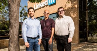 microsoft-to-acquire-linkedin