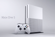 microsoft-xbox-one-s-announced