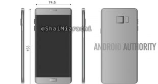 samsung-galaxy-note-7-sm-930f-leaked-in-official-website