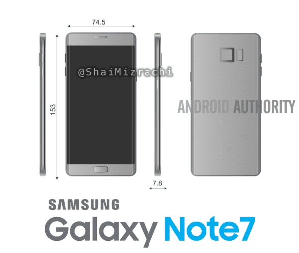 samsung-galaxy-note-7-spec-leaked