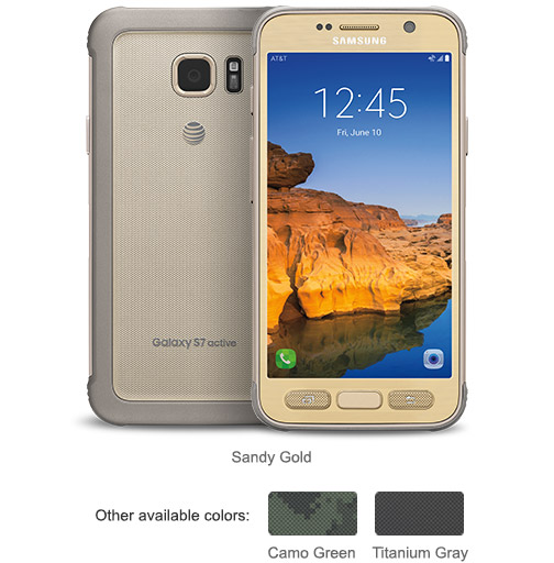 samsung-galaxy-s7-active-released-1