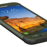 samsung galaxy s7 active released 2 190x190 - 三防大電池 Samsung Galaxy S7 Active 發佈!