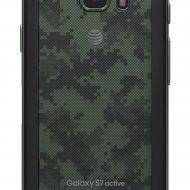 samsung galaxy s7 active released 3 190x190 - 三防大電池 Samsung Galaxy S7 Active 發佈!