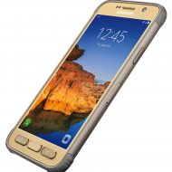samsung galaxy s7 active released 4 190x190 - 三防大電池 Samsung Galaxy S7 Active 發佈!