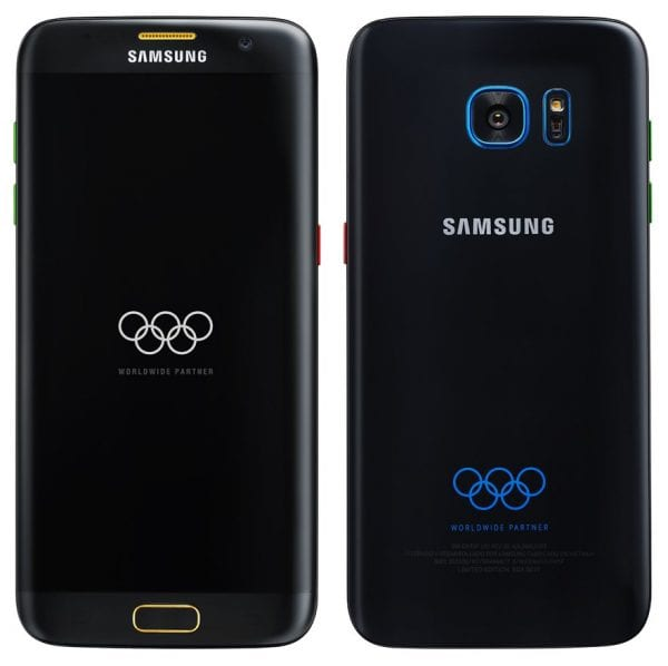 samsung-galaxy-s7-edge-olympic-edition