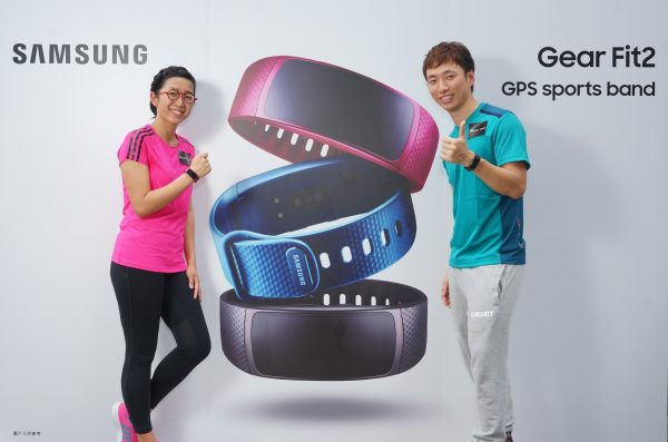 samsung-gear-fit2-gear-iconx-announced-hk