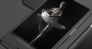 sony-xperia-x-series-announced-in-hk