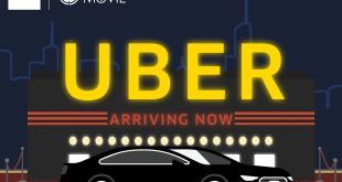 uber-x-hong-kong-movie-free-100-coupon