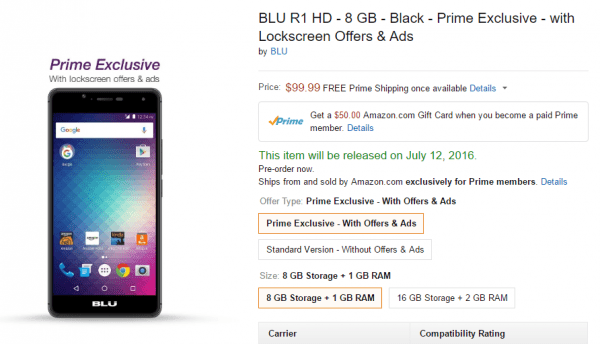 amazon-prime-exclusive-android-phone-with-offers-and-ads-50-usd-off-2
