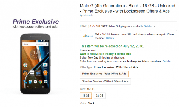 amazon-prime-exclusive-android-phone-with-offers-and-ads-50-usd-off-3