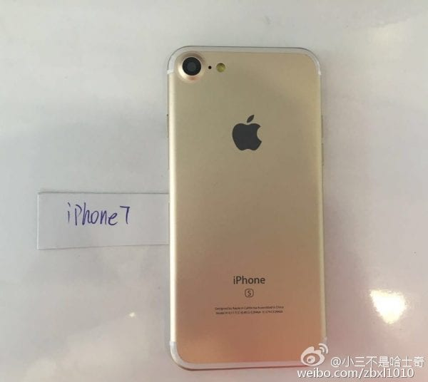apple-iphone-7-pro-plus-leaked-in-wild-2