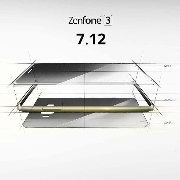 asus-zenfone-3-to-release-in-hk-12-july