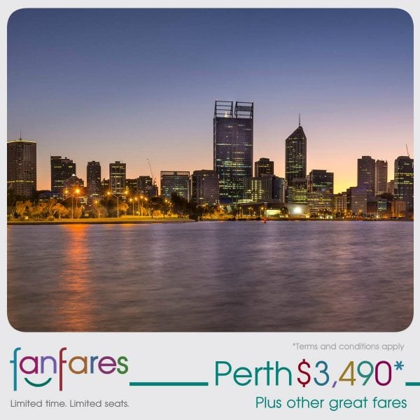 cathaypacific-fanfares-5-july